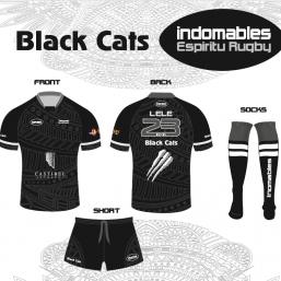 black cat diseño final