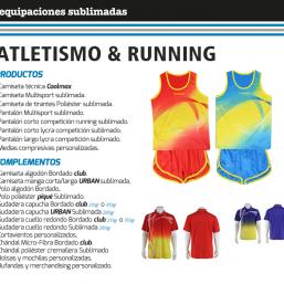 catalogo (10)