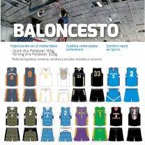 catalogo (13)