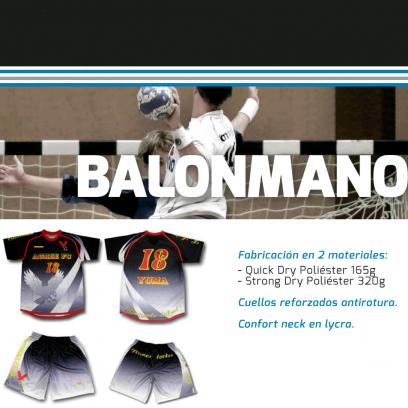 catalogo (14)