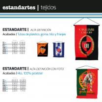 catalogo (31)
