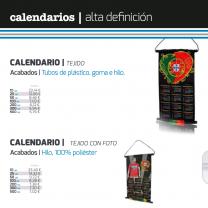 catalogo (32)