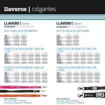 catalogo (37)