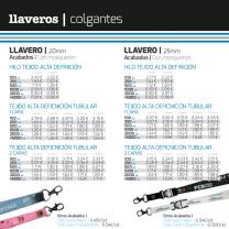 catalogo (38)