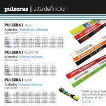 catalogo (40)