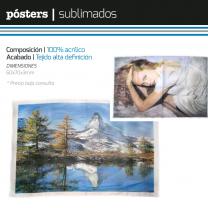 catalogo (47)