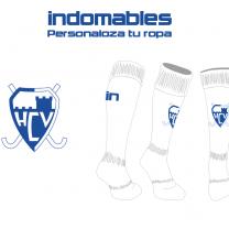Medias Hockey Alicante