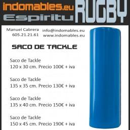 saco-de-tackle-elksport-5198