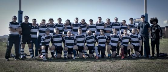2015-16-team1