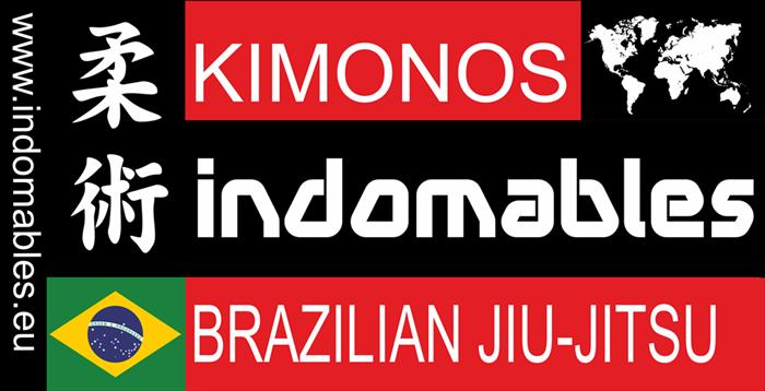 Kimonos indomables.eu